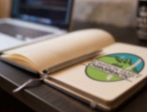 Что такое копирайтинг и почему он нужен вашему сайту?