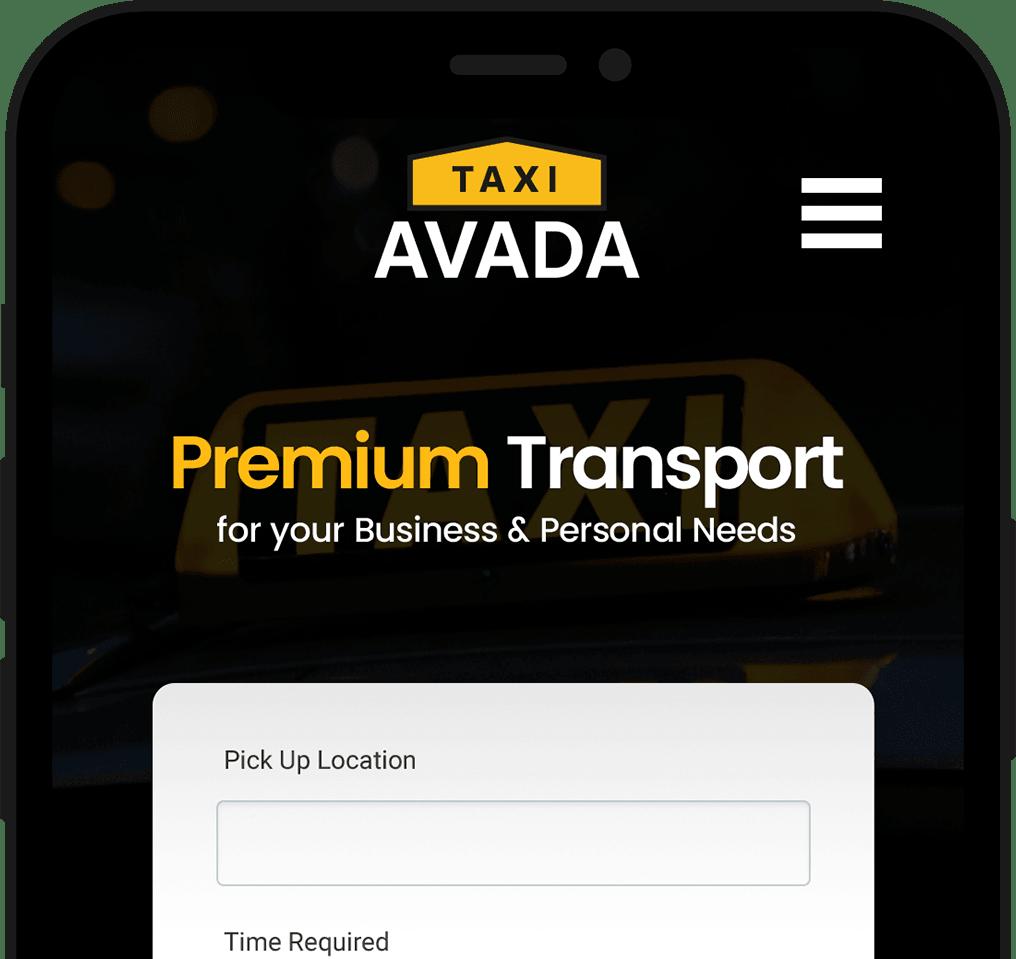 avada-taxi-phone-app