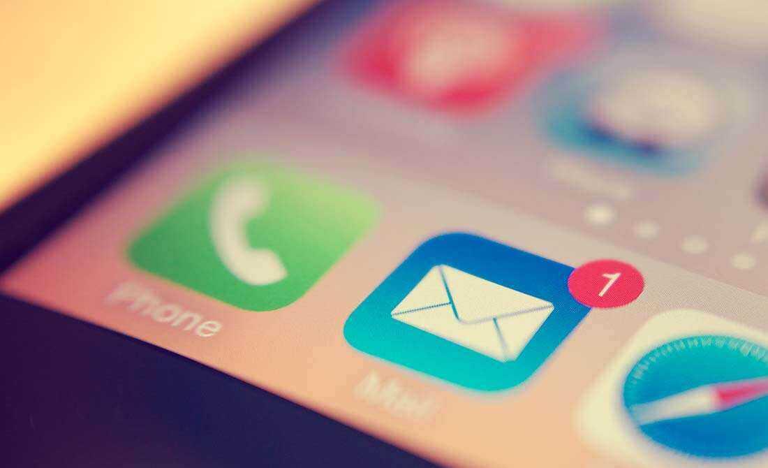 Почтовые рассылки и email маркетинг