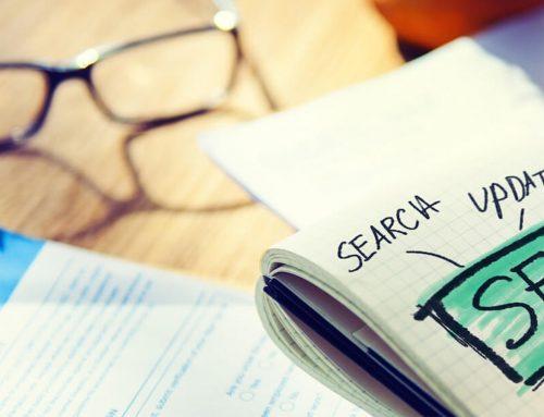Что такое SEO (СЕО) и органическое продвижение сайтов?
