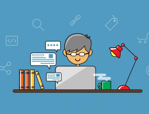 Как раскрутить свой сайт в Интернете? Секреты SEO