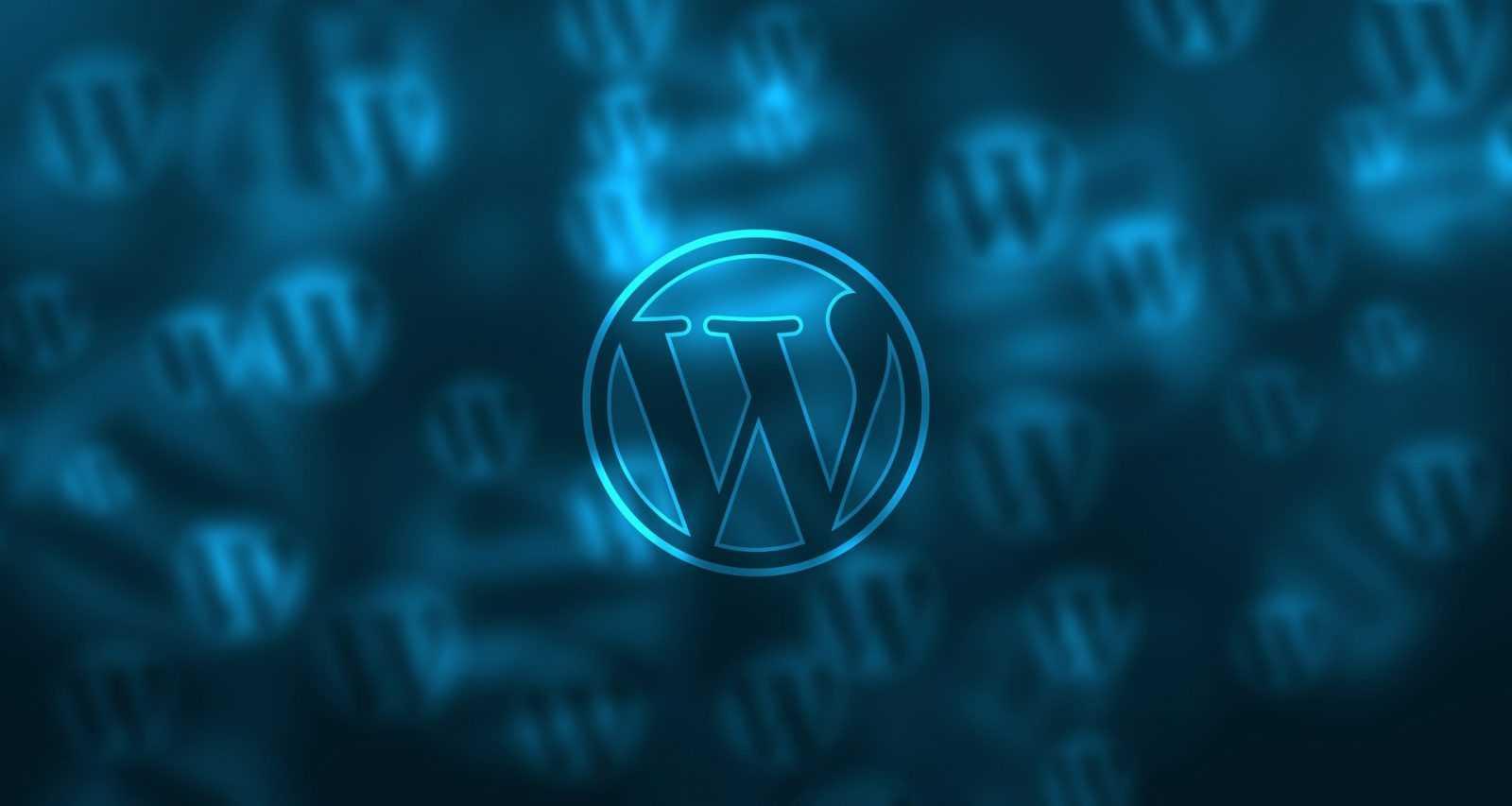 Какие плагины нужны для WordPress (ТОП 15 плагинов)