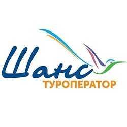 Контекстная реклама (Google, Yandex, соцсети)