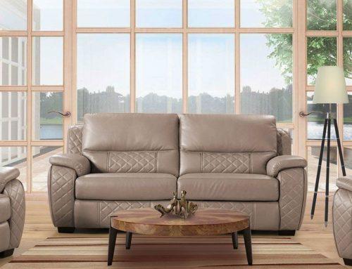 SEO-оптимизация и продвижение магазина мягкой мебели